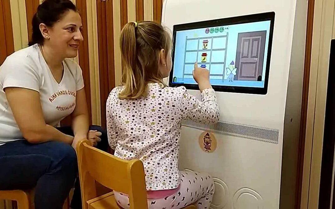 Korszerű pedagógia módszerek alkalmazása a tehetséggondozásban